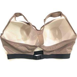 Victoria's Secret Intimates & Sleepwear - Victoria's Secret Incredible Maximum Support Gym